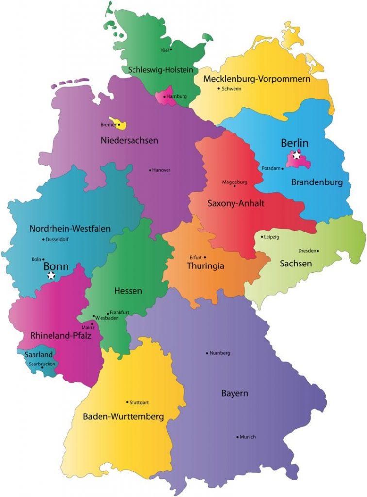 4930_niemcy_mapa