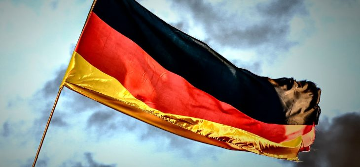 Nieznane ciekawostki o Niemcach i Niemczech
