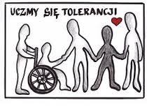 16 listopada: Międzynarodowy Dzień Tolerancji