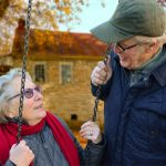 Jak zachować dobre zdrowie u Seniora