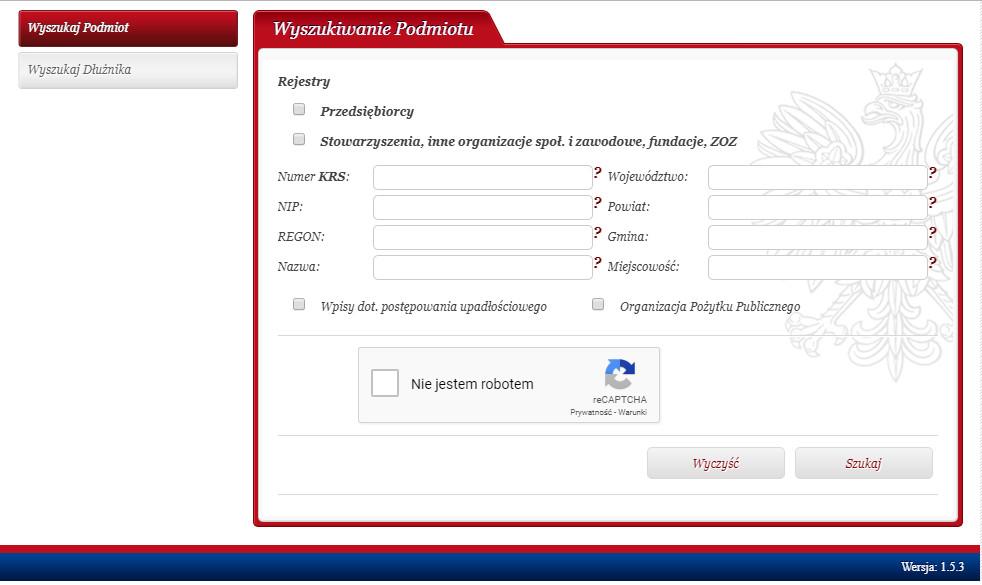 krs betecare praca w niemczech