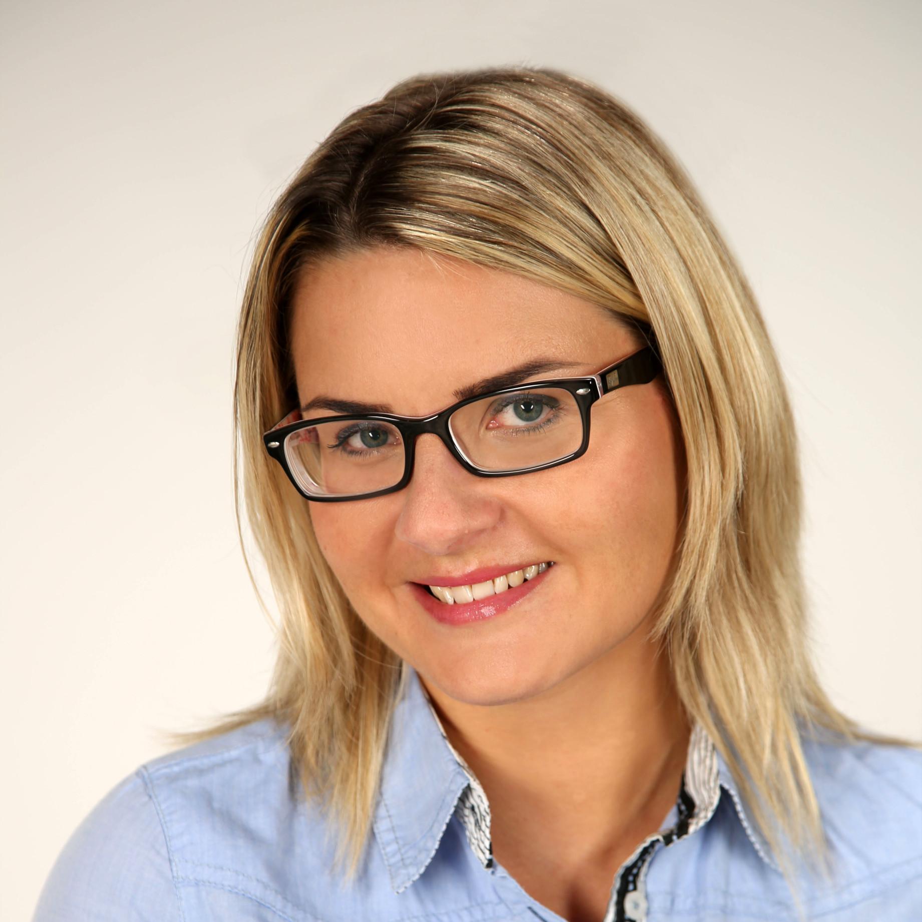 Kamila Zefert