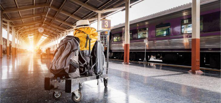 Praca opiekuna osób starszych w Niemczech. Co zabrać w podróż?