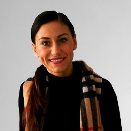Natalia Trenkiewicz
