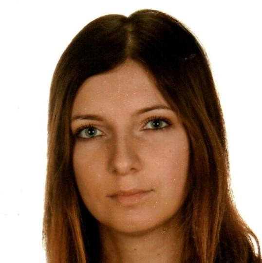 Martyna Grabarczyk
